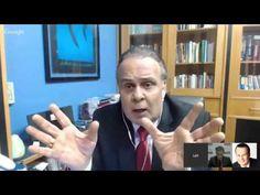 Finalidade de Vida e o Cérebro Dr. Lair Ribeiro