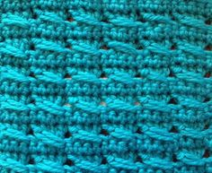 Alice's Embrace - KINDHEARTED (CROCHET) - There are pattern links for a Lap Blanket and a Prayer Shawl.