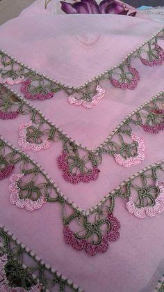 ... Loom Patterns, Crochet Necklace, Diamond, Jewelry, Model, Jewlery, Crochet Collar, Jewels