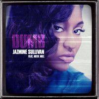 New Music: Jazmine Sullivan - TashaSays