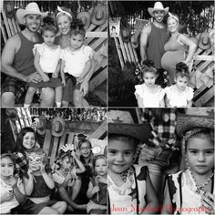#BlackandWhitePhotography #Twins #EventPhotographer #OCPhotographer #LA #SD #IP #ChildrensParties