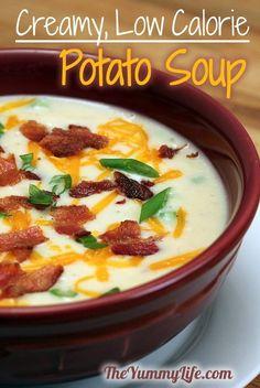 mashed potatoes baked, baked potatoes, mashed potatoe soup, mashed potato soup, bake potato, low calorie soups, healthy baked potato soup, low calorie potato soup, low calorie low fat soups