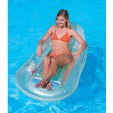 For relaxing or playing, shop Canadian Tire's great selection of pool floats, pool beds, water toys and noodles. Pool Bed, Pool Lounge, Pool Games, Pool Accessories, Pool Floats, Pool Toys, Water Toys, Canadian Tire, Swimwear