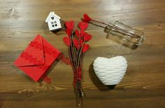 San Valentino work in progress San Valentino, Valentines Day, Blog, Valentine's Day Diy, Blogging, Valentine Words, Valentines, Valentine's Day