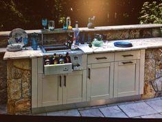 Charleston Gazette-Mail | WV Design Team: Outdoor entertaining options