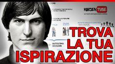 Trovare l'Ispirazione - SEI LA MEDIA DELLE 5 PERSONE CHE FREQUENTI DI PI...