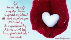 Ünnep, oly szép… | Napi Boldogság Winter Christmas, Xmas, Holiday Crafts, Scrapbook, Cards, Advent, Wallpapers, Pictures, Quote