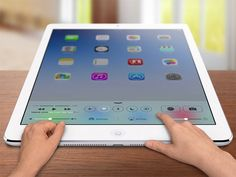 14 gadgets que saldrán en 2015 | SoyEntrepreneur