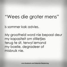 Afrikaans, Fun Facts, Jokes, Humor, Interesting Facts, Husky Jokes, Humour, Memes, Funny Photos