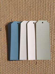 Plastic Cutting Board, Colour, Color, Colors