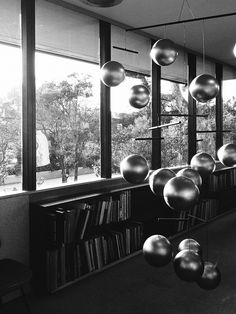 neutra's vdl research house / photographed by @DABITO.    http://www.oldbrandnewblog.com/2012/10/neutra-vdl-research-house.html