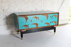 unique-furniture-lucy-turner-cornwall