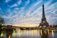 I want to go to paris #paris #placesiwanttogo#iloveparis