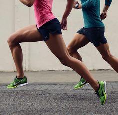 Fitness Motivations