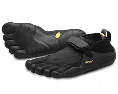 toe shoes - Google Search