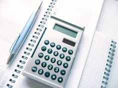 Our team holds CA CGA and CPA designations.Our goal is to enhance the prosperity and success of our clients through relevant advice and minimization of tax liabilities.  #yycacountant #calculator #yyc