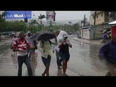 Haiti's death toll hits 842 and is expected to rise into the thousands o...