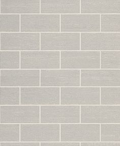 Wood Tile Light Grey Wallpaper By Albany