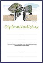 Tulosta diplomitodistus (pdf)