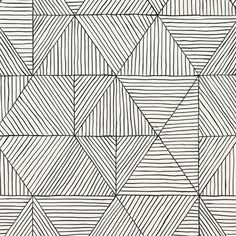 2.0 wallpaper