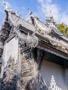A Guide to Living in Chiang Mai | Never Ending Voyage