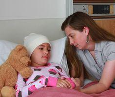 Anika and Lenka Healing Light, Bear, Bears