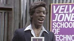 Eddie Murphy ,..Velvet Jones..I wanna be a ho