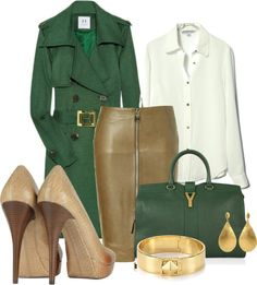 """""""Blanche"""" by inmacastagna on Polyvore"""