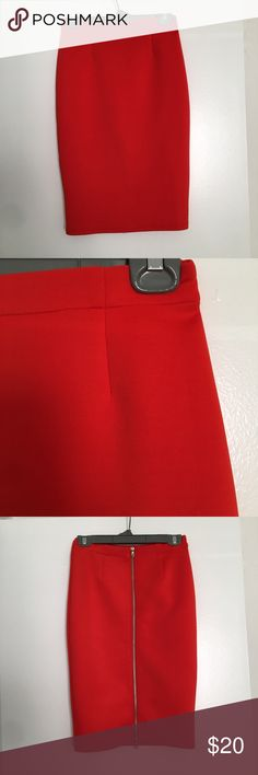 Sabo Skirt skirt Skirt from Sabo Skirt. Excellent condition. No stains or flaws. Sabo Skirt Skirts