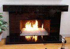 27 best gas logs images in 2019 fireplace doors fire glass gas logs rh pinterest com