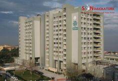 İzmir'de hastanede yolsuzluk operasyonu!.. 33 gözaltı!