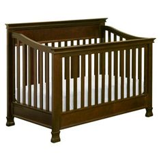 19 Best Nursery Images Convertible Crib Crib Bedding Cribs