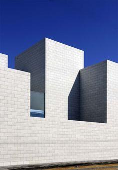 デンクス|デザイナーズマンション|高級住宅・注文住宅・自由設計・建築家|アーキッシュギャラリー(東京・名古屋・大阪)