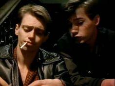 Parting Glances (1986) Steve Buscemi