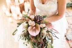 Winter Wedding Moggerhanger Park » Sarah Brookes Photography Bridesmaid Bouquet, Wedding Bouquets, Cosy Winter, Winter Wedding Inspiration, Industrial Wedding, Sparklers, Floral Wreath, Romantic, Photoshoot