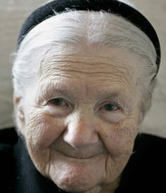 During World War II, Irena Sendler worked in the Warsaw Ghetto as a plumbing specialist. She spent most of her days there helping to smuggle Jewish children out before it was too late.  Infants were often carried in the bottom of the toolbox she used and older children were often hidden in a burlap sack she kept in the back of her truck.      It has been reported that Irena managed to smuggle and save about 2,500 children overall.