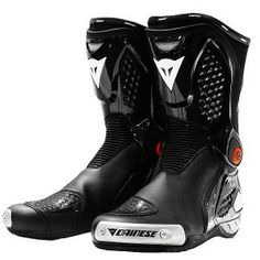82dfc970a4d 17 Best Motorcycle Boots I like and recommend images