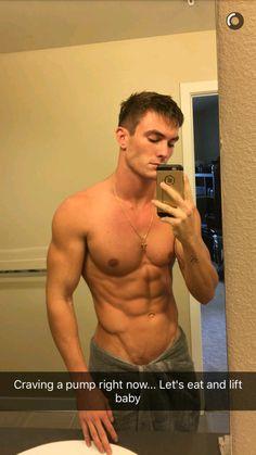 Nude Leaked Male Celebs  C2 B7 The Tumblr Men Vince Sant Hunks Men Hot Boys Celebs Fit