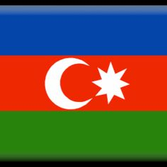 Azerbaijanstore