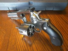 Ruger Revolver, Cool Fire, Home Defense, Knives And Swords, Guns And Ammo, Concealed Carry, Fiber Optic, Survival Gear, Firearms