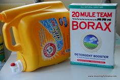 This is very gross to read but I have to try it! how to get rid of the smell of vomit...