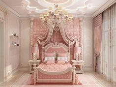 Whole Bedroom Set – Modern Bedroom Luxury Bedroom Sets, Cheap Bedroom Sets, Luxurious Bedrooms, Modern Bedroom, Luxury Bedroom Furniture, Girl Bedroom Designs, Girls Bedroom, Bedroom Decor, Bedroom Ideas