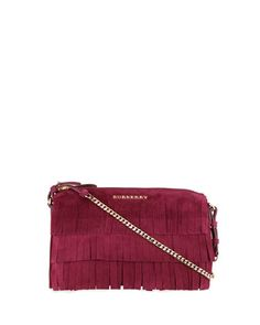 45 Best It s In The Bag images   Purses, Fashion bags, Hand bags d7f15520fc