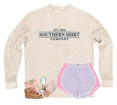 """""""I made myself a name cuz I never followed the rules"""" by livnewell ❤ liked on Polyvore featuring Rifle Paper Co, Franco Sarto and Kendra Scott"""