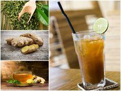 #spagetti #photography #pie #vegetables #lunch #homesweethome #delicious #healthykitchen #healthyfood #vegansofig #whatveganseat #foodblog #foodlover #dnesjem #instaslovakia #instafoood #vegansk #vita #vitamins #vitarian #instalike #instafoood #instagood #love #loveit #followme #follow4follow #followforfollow #followback  Ako si vyrobiť osviežujúce ochutené kocky ľadu do drinkov? - KAMzaKRÁSOU.sk
