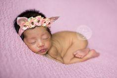 Ensaio newborn, newborn Japinha, fotografia de recém-nascido, headband, photographer, newborn photography, estúdio Thais…
