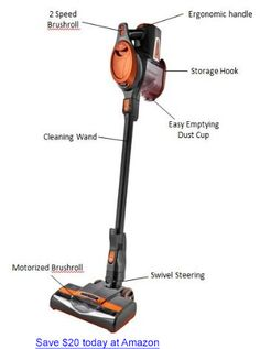 1000 Images About Best Handheld Vacuums 2015 On Pinterest