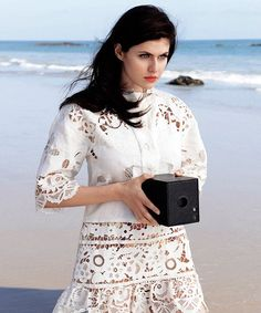 Alexandra Daddario for Modern Luxury June 2015 - Celeb Shoot . Alexandra Daddario, Beautiful Celebrities, Most Beautiful Women, Beautiful People, Beautiful Eyes, Hollywood Celebrities, Hollywood Actresses, Hollywood Gossip, Sexy