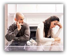 The following tips will provide some much needed support and vital relief during these hard times. Visit out website to learn ways to win your husband back even after the nastiest of break ups, divorce or separation.
