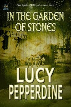 Buy In The Garden Of Stones by Lucy Pepperdine and Read this Book on Kobo's Free Apps. Discover Kobo's Vast Collection of Ebooks and Audiobooks Today - Over 4 Million Titles! Gardens Of Stone, Lost Soul, Paranormal Romance, The Real World, Audiobooks, It Hurts, Literature, Novels, Ebooks